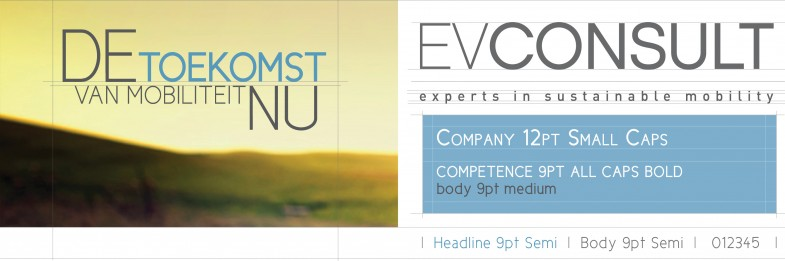 evc advert elements crop