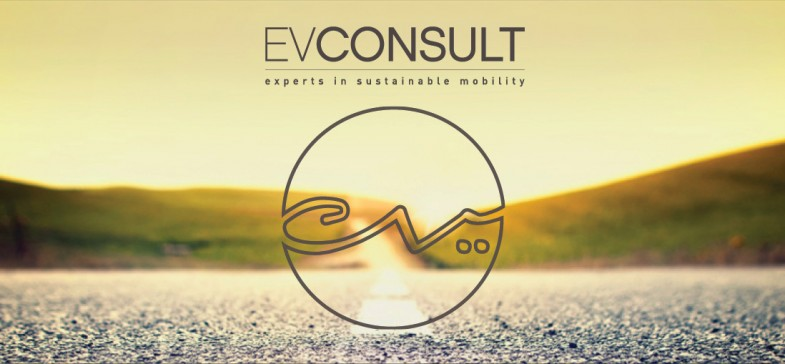 evc front