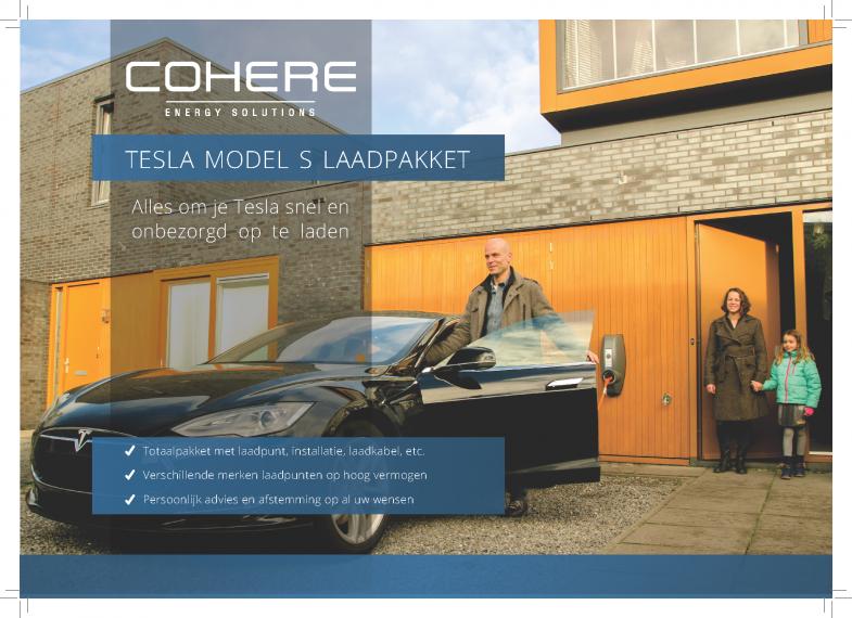 Cohere Tesla brochure v11 150dpi_Page_1