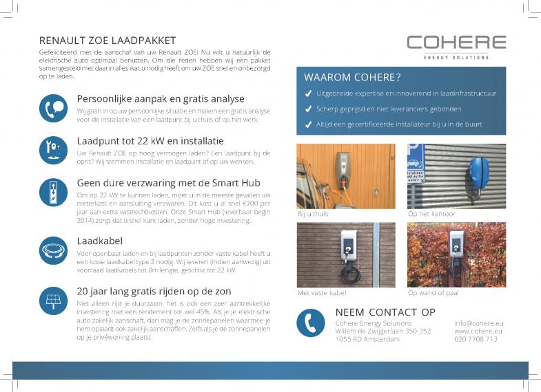 Cohere ZOE flyer v02 20140205 150dpi_Page_2