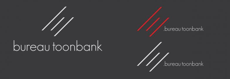 logo palet bureau toonbank-05