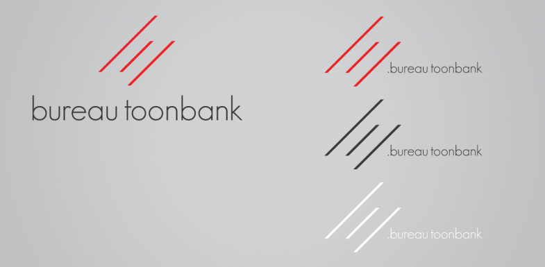 logo palet bureau toonbank-06